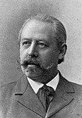 Bernhard Steckmest