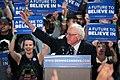 Bernie Sanders (25341020114).jpg