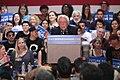 Bernie Sanders (25973846835).jpg
