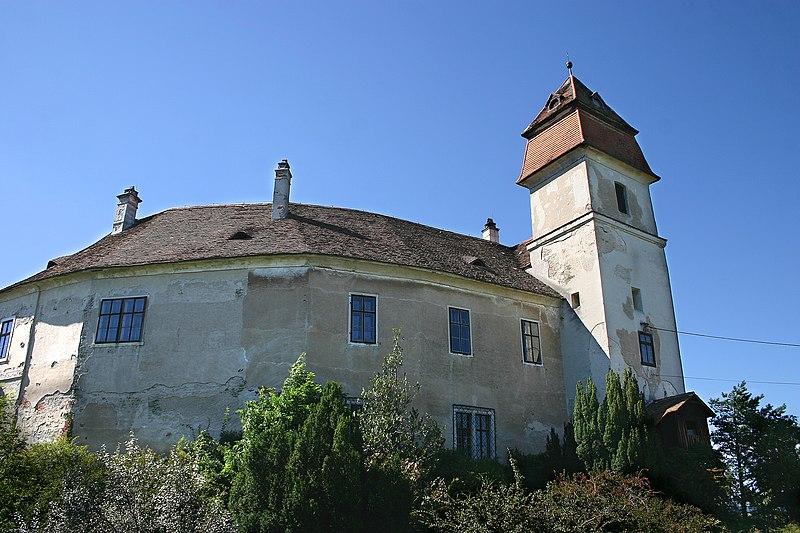 Datei:Bernstein Burg (Bild5).jpg
