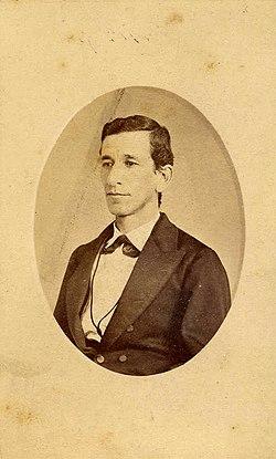 Pedro Justo Berrío - Wikipedia, la enciclopedia libre