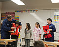 Bertholf outreach 120907-G-VS714-236.jpg