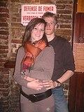 Bertrand Meunier et sa femme.jpg