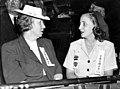 Bess and Margaret Truman at the Democratic Convention 58-596-01 a.jpg