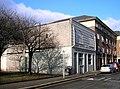 Bethnal Green Montessori School - geograph.org.uk - 1716721.jpg