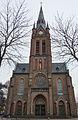Beuel(Bonn)Pfarrkirche St.Josef75.JPG