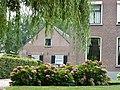 Beuningen (Gld) boerderij van Heemstraweg 83-85 nevenwoning 83.JPG