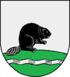 Coat of arms of Bevern (Holsten)