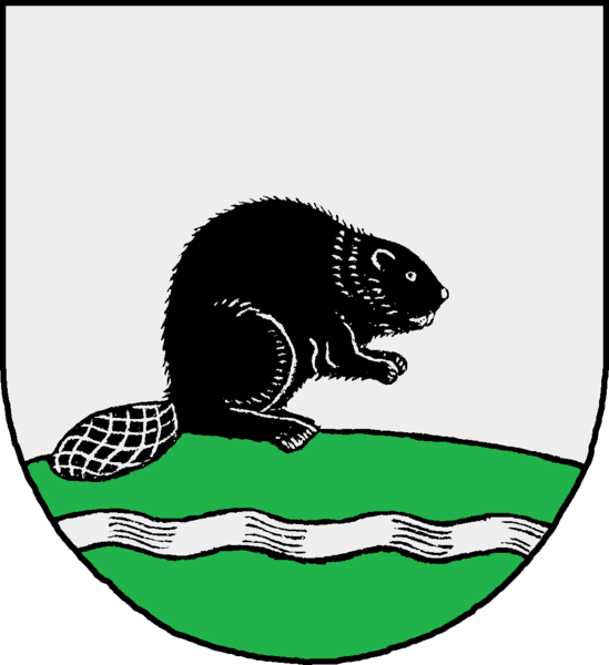 File:Bevern Wappen.png