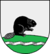 Coat of arms of Bevern