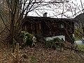 Bezau-Wochenendhaus-House No 479-01ESD.jpg