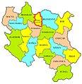 Bezirk Podunavlje.JPG