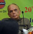 Bhagaban Prakash.JPG