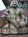 Bhaktapur 55123111.jpg