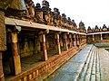 Bhoganandishwara temple, Nandi hills 153.jpg