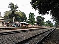 Bhotmari Railway Station (02).jpg
