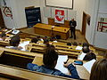 Białoruskie Dyktando 2013 1.JPG