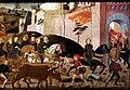 Biagio d'antonio tucci, trionfo di scipione, 1470 ca. 04.jpg