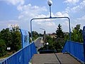 Biala Podlaska - panoramio (8).jpg