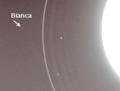 Bianca-luna-urano.png