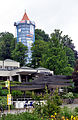 Biberach Stadthalle und Turm.jpg
