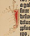 Biblia de Gutenberg, 1454 (Letra I) (21648106869).jpg