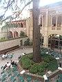 Biblioteca Comunale - dettaglio giardino.jpg