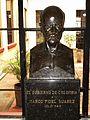 Biblioteca Nacional - Busto de Marco Fidel Suarez.jpg