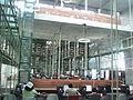 Biblioteca Vasconcelos (imágenes de los espacios interiores) 09.jpg