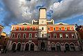 Biblioteca comunale di Terni.jpg