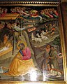 Bicci di lorenzo, natività, 1435, 04.JPG