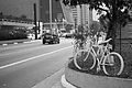 Bicicleta Branca na Avenida Paulista.jpg