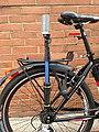 Bicicleta Mapillary fotos 360 - soporte monópodo recogido.jpg