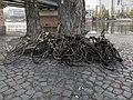Bicycles, Frankfurt am Main (LRM 20210418 182414).jpg