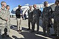 Biden visits flood-ravaged Colorado 130923-F-BD327-465.jpg