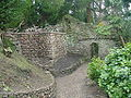 Bieddulph Grange great wall of china.jpg