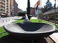 Big Spoon in Figueres - panoramio.jpg