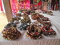 Bijoux de perles 3.JPG