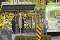 Bike Bus BusStop (15113819873).jpg