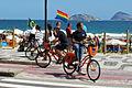 Bike Rio 01 2013 5441.JPG