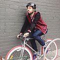 Bike against wall.jpg