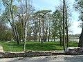 Bila Tserkva, Kyivs'ka oblast, Ukraine - panoramio (86).jpg