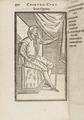 Bild ur bok. Nästransplantation, 1500-tal - Skoklosters slott - 102622.tif