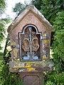 Bildstock Bollenbach DSCN5572.jpg