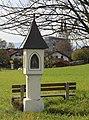 Bildstock Tuntenhausen-4.jpg