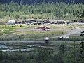 Bilibinsky District, Chukotka Autonomous Okrug, Russia - panoramio (41).jpg