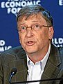 Bill Gates - World Economic Forum.jpg