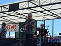 Bill Kirchen at PCDM 2008 1.JPG