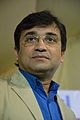 Biplab Ganguli - Kolkata 2014-02-07 8641.JPG