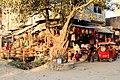Biratnagar market-2203.jpg